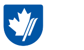BC Alpine Ski Association Logo